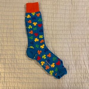 Socks #20 - $5/pair or bundle and make an offer